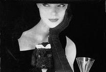 Henry Clarke Fashion Photography