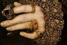 In details : Paintings