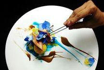 Gastronomic Art