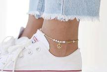 ⭐️ Shoes
