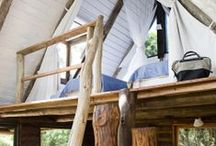 home - cubby inspiration