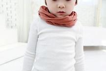 clothes - kids
