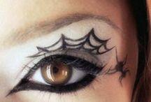 Halloween / by Shauna Eckersell