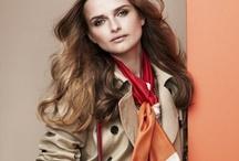 Fashion: Fall and Winter Wear