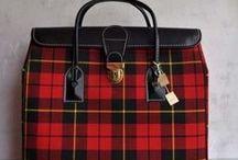Fashion: Bag It & Wear It