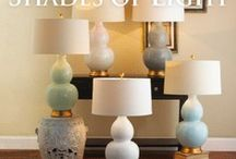 Paint - Color Paletts-DIY-Tips-How To / by Rebecca