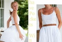 Fashion: Dress Love