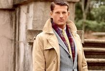 Fashion Manly Style