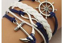 Fashion: Jewelry & Watches
