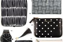 handbags&gladrags.