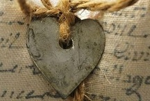 Heart things