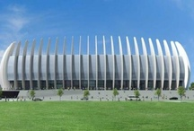 Modern architecture and contemporary structures / by Jasminka J