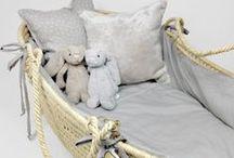 Babyshower Bcn / Diseñamos y confeccionamos nuestros productos en Barcelona. Visita nuestra web para conocerlos todos: www.babyshower.es / by Babyshower