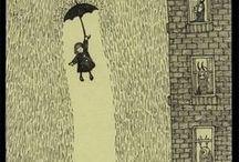 it's raining man