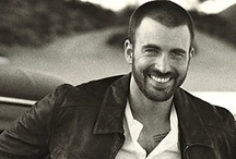Chris Evans [need I say more] / Actor Chris Evans. Just love to stare at him <3 / by Stephanie Doyal