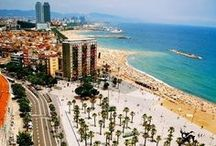 España / by Entouriste