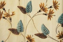 C: 1830s Textiles / by Ava Perls