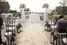 Hochzeit black & white