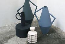 Design / ceramics and homewares / by Adriana Hanna