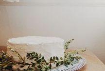 kuchen + kekse + süßes