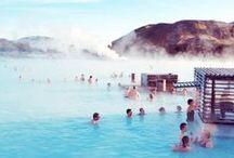 Iceland / by Entouriste