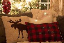 House Tours - Holiday & Seasonal
