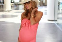 All about that baby bump (#2) / by Regina Painter