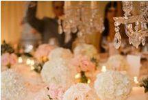 Kupfer Hochzeit - Copper Wedding