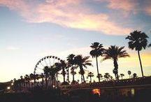 iHeart Coachella
