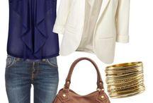 Mon style!!