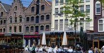 Arnhem / Stad, Park Sonsbeek, Centraal Station, Openluchtmuseum