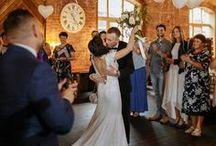Свадьба Александры и Сергея