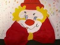 Bilder Clowns