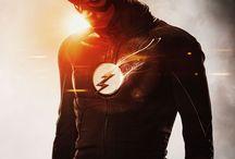 Flash ⚡️