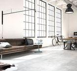 Bodengestaltung / Je individueller, desto WAND EINS - Fußbodenbeschichtungen aller Art, fugenlos, ebenerdig, aufwändig, einzigartig.  Erleben Sie die Einzigartigkeit von Spachtelböden in Ihren Wohlfühlräumen. Gemeinsam mit den gespachtelten Wänden ergeben Spachtelböden ein ganz besonderes Design.