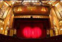 Theatre Joy