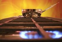 Cook / #Cooking #tips / by Sara Vaughn