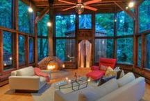 Decor / by Becca Luber