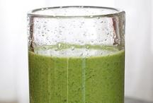 Healthier yummy! / by shonie