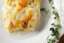 Food / Maple Mustard Chicken  / by Rita Russo Cammisuli