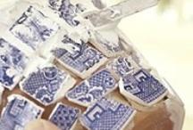 crafts etc / by Diana Jones