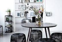 Interior Design Ideen / Auf designhaus no.9 Interiorblog findest du Tipps und Ideen zum Einrichten und Wohnen. Die Themen sind Living, Lifestyle & Wohnen mit Hund. Mit Interior und Design Ideen für Wohnzimmer, Schlafzimmer, Küche, Flur und Badezimmer.