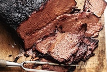 Best Texas Recipes! / Please show off YOUR recipes at www.BestTexasRecipes.com / by ALLTEXASMUSIC