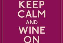 wine <3 / by shonie