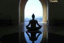 Zen Life / Zen photos, zen quotes, zen ideas, zen advice, zen tips, zen lifestyle, and anything else zen-like that makes the spirit say: Ahhhhh. :)