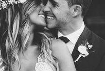 Photography: Weddings