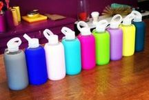 BKR Bottles / by Shop Angelina