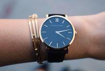 Koruja & kelloja