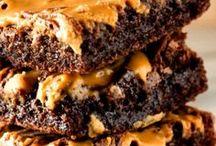 Cookies/ Bars