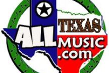 """ALLTEXASMUSIC / Representing the Record Label and Store """"ALL TEXAS MUSIC"""" also known as """"ALL TEXAN MUSIC"""" / by ALLTEXASMUSIC"""
